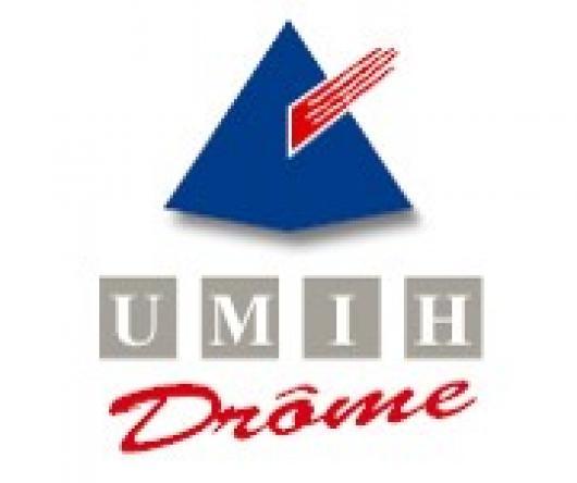 Visuel : Permanence à l'UMIH 26 26000 VALENCE