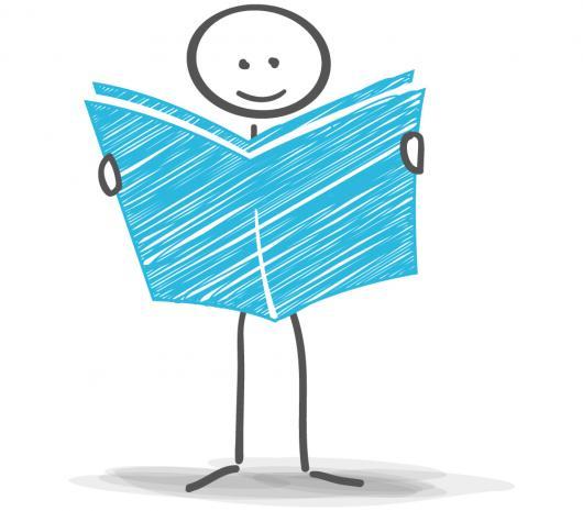 Visuel : Guide de l'accessibilité du cadre bâti